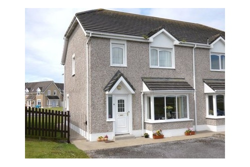 109 Moore Bay, Kilkee, Co. Clare