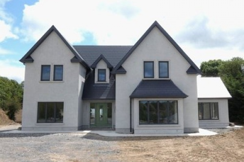 25 Rockmount Manor, Ennis, Co. Clare