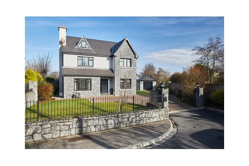 1 Fionnur, Lahinch Road, Ennis, Co. Clare