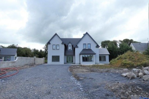 45 Rockmount Manor, Ennis, Co. Clare