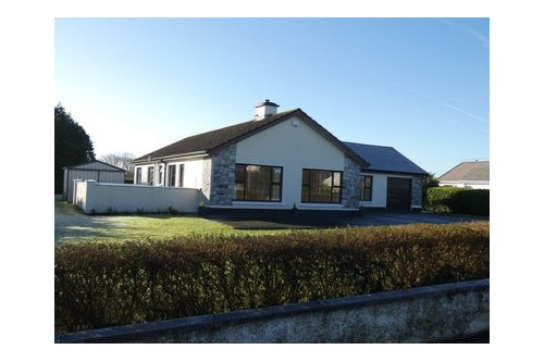 2 Abbeylawn, Ennis, Co. Clare