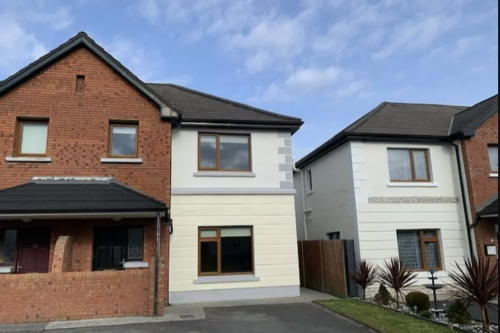 34 Acha Bhile, Lahinch Road, Ennis, Co. Clare